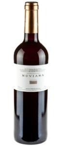nuviana-tinto-427241