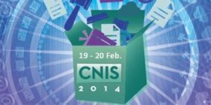 cnis2014