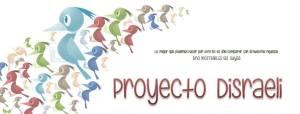 proyecto disraeli