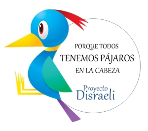 adhesivo_disraeli