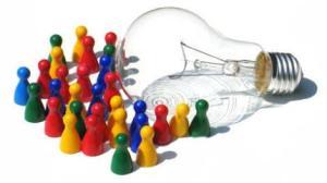 innovacion_pública