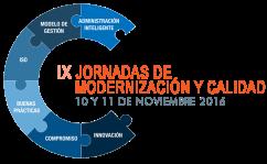 logo-jomcal-png_1876401568