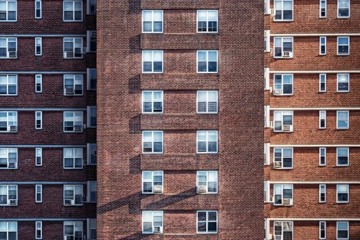 building-condo-condominium-36366.jpg