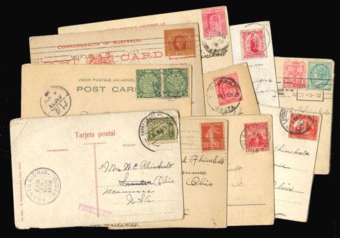 email-carta-postal-cartas-escritas